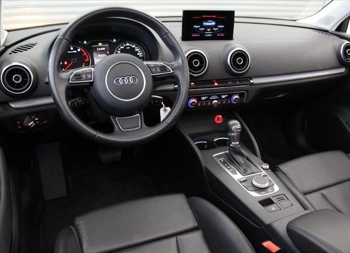 Used model comprar a3 2 0 tfsi sedan ambition 16v 359 94590bb3e2