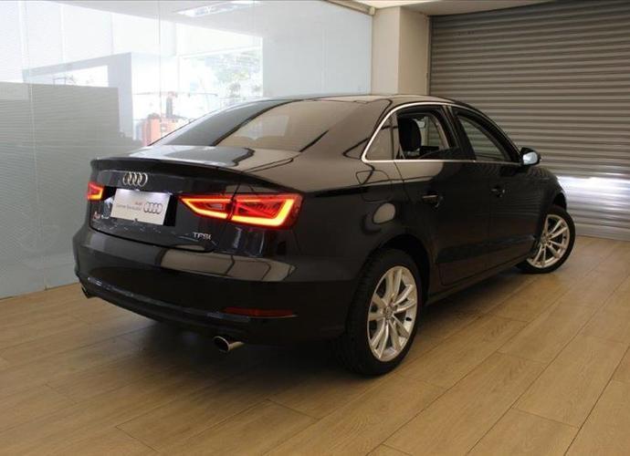 Used model comprar a3 2 0 tfsi sedan ambition 16v 359 fab47ee6b0