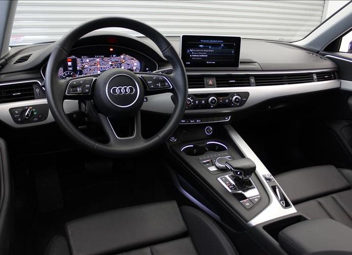 Used model comprar a4 2 0 tfsi ambiente s tronic 359 d5c40abf27
