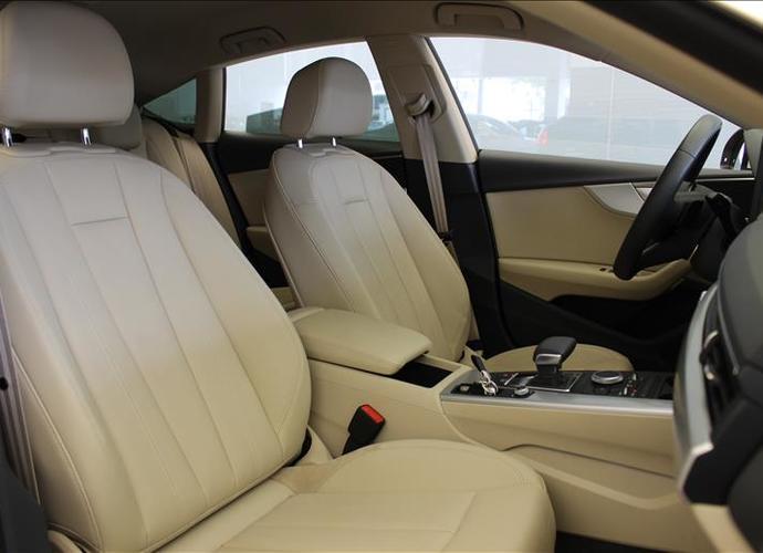 Used model comprar a5 2 0 tfsi sportback attraction 16v 359 215561c5d0