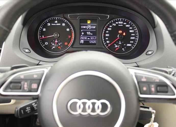Used model comprar q3 1 4 tfsi ambiente s tronic 359 a0a16c30a4