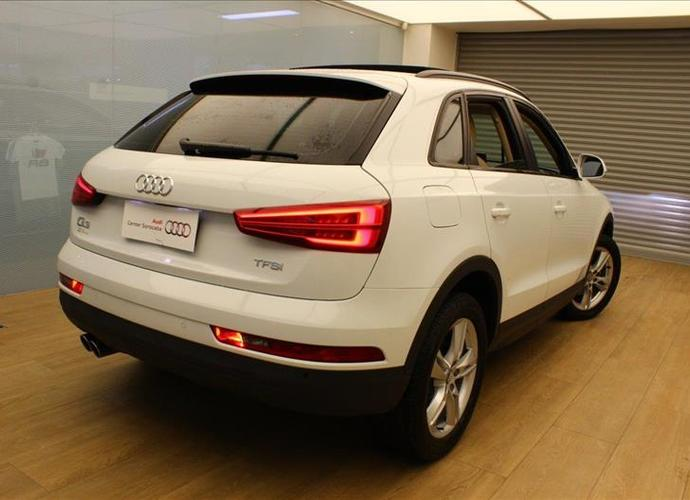 Used model comprar q3 1 4 tfsi ambiente s tronic 359 53fe853aa5