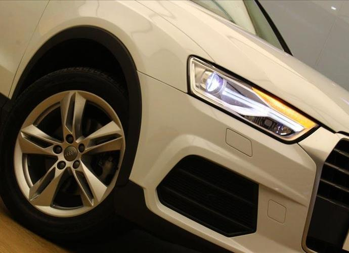 Used model comprar q3 1 4 tfsi ambiente s tronic 359 90f41ace2f