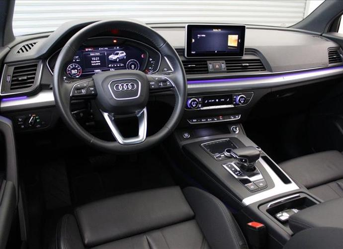 Used model comprar q5 2 0 tfsi ambition s tronic 359 dddef8a1e5