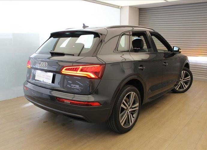 Used model comprar q5 2 0 tfsi ambition s tronic 359 a909be2558