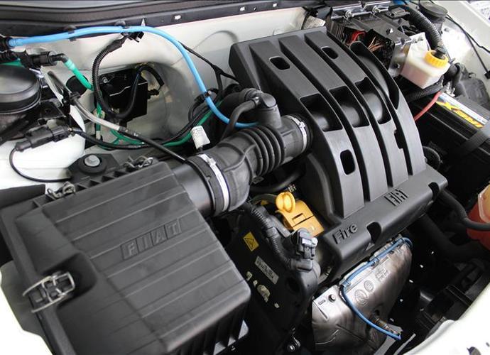 Used model comprar palio 1 0 mpi fire way 8v 343 2f6923ca6b