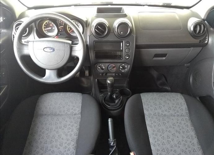 Used model comprar fiesta 1 6 rocam sedan 8v 343 7e35ba60f7