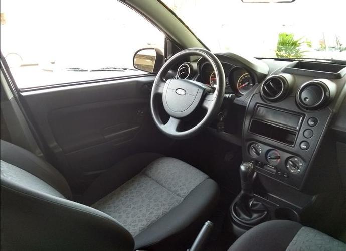 Used model comprar fiesta 1 6 rocam sedan 8v 343 95143da839