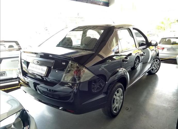 Used model comprar fiesta 1 6 rocam sedan 8v 343 835607ad0a