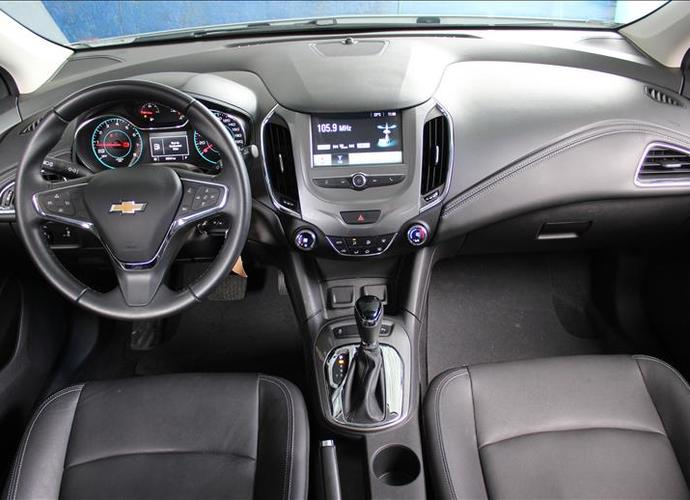 Used model comprar cruze 1 4 turbo sport6 lt 16v 342 2b8f09bf19