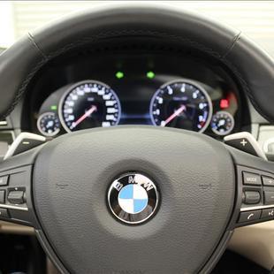 BMW 535I 3.0 M Sport 24V