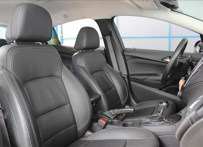 Used model comprar cruze 1 4 turbo sport6 lt 16v 342 46147d7d03