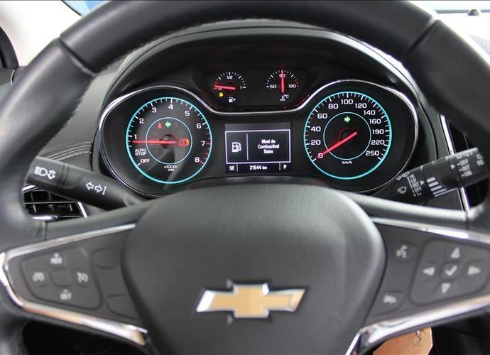 Used model comprar cruze 1 4 turbo sport6 lt 16v 342 dae1e9566d