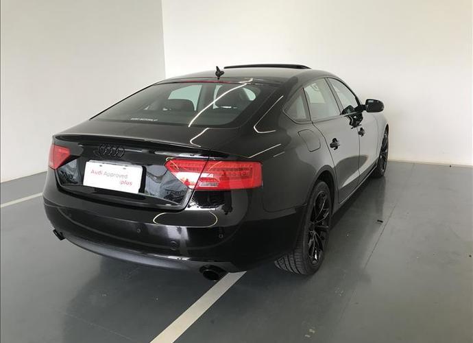 Used model comprar a5 1 8 tfsi sportback ambiente 16v 275 0a0df9d518