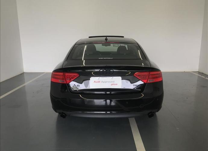 Used model comprar a5 1 8 tfsi sportback ambiente 16v 275 7ff84ae4d8