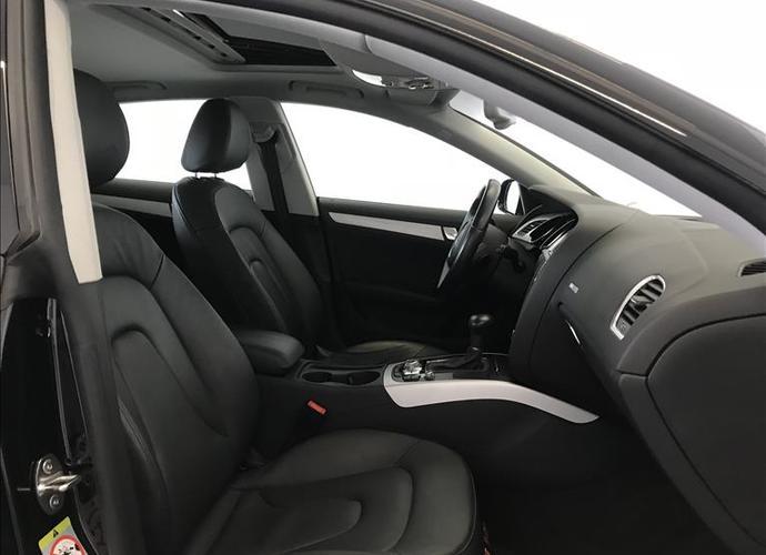 Used model comprar a5 1 8 tfsi sportback ambiente 16v 275 6f33305ba7