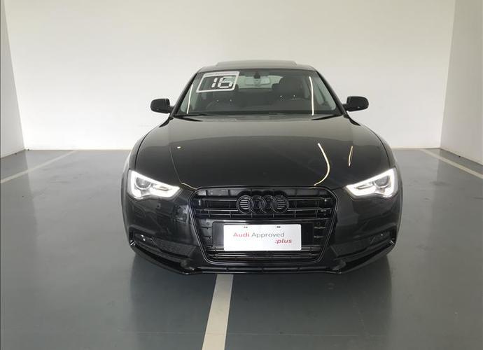 Used model comprar a5 1 8 tfsi sportback ambiente 16v 275 27d2449160