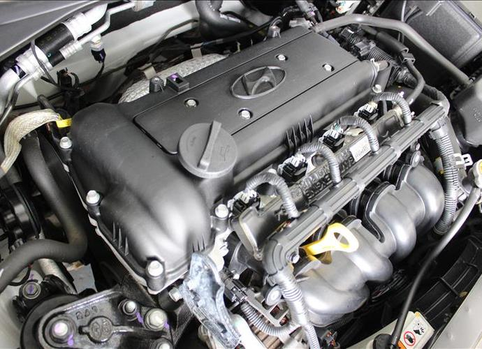 Used model comprar hb20 1 6 premium 16v 343 44c2d48ece