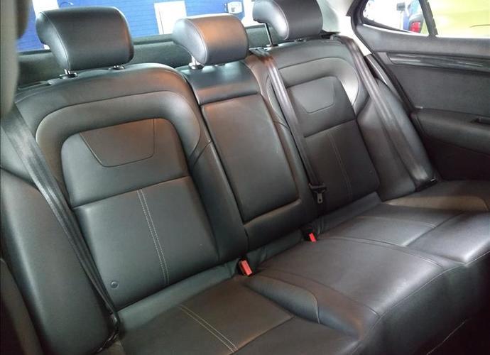 Used model comprar c4 lounge 1 6 exclusive 16v turbo 342 ed931d522c