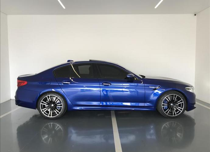 Used model comprar m5 4 4 v8 twin power m xdrive steptronic 275 cc47b87c79