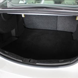 Ford FUSION 2.0 Titanium AWD 16V
