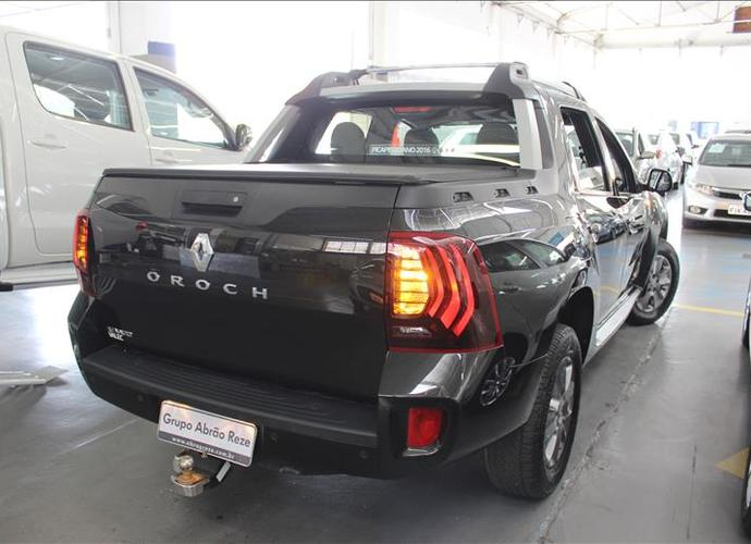 Used model comprar duster oroch 2 0 16v dynamique 343 5c2d0f10fb