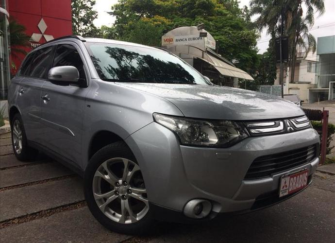 Used model comprar outlander 3 0 gt 4x4 v6 24v 2015 305 e890e1303f