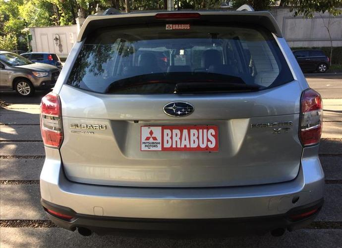 Used model comprar forester 2 0 xt 4x4 16v turbo 305 8d29f0a78c