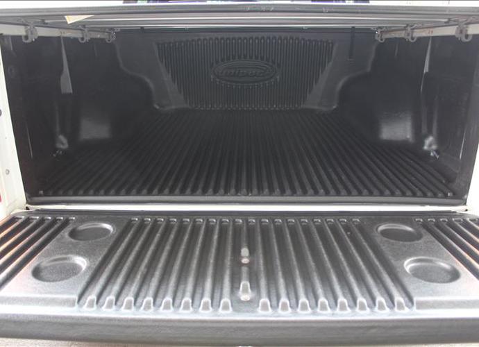 Used model comprar amarok 2 0 highline 4x4 cd 16v turbo intercooler 343 4a95ae9945
