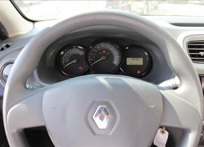 Used model comprar sandero 1 0 authentique 16v 342 adc8ba7450