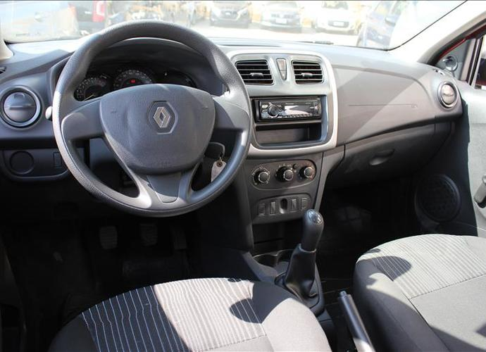 Used model comprar sandero 1 0 authentique 16v 342 1364bee10c