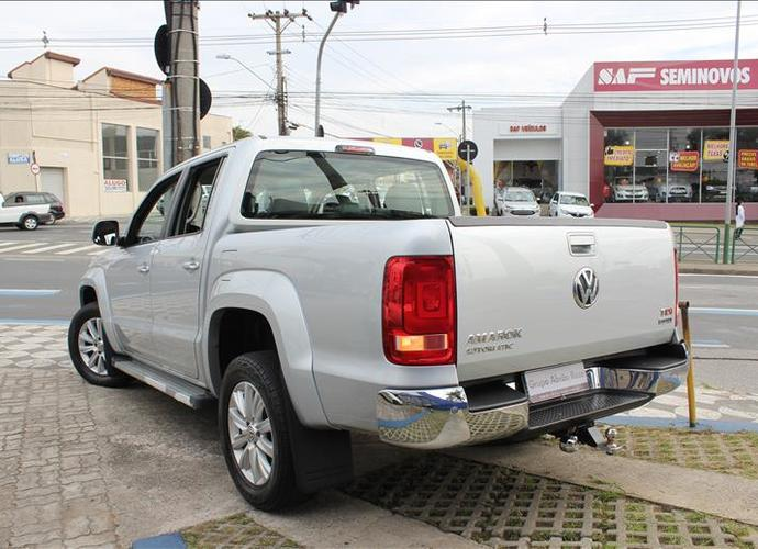 Used model comprar amarok 2 0 highline 4x4 cd 16v turbo intercooler 342 7ba8edb9 068b 4236 b40a 1d9dc435201d 2ccd384547