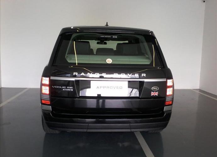 Used model comprar range rover vogue 4 4 se sdv8 4x4 turbo 275 f3de36cbcf