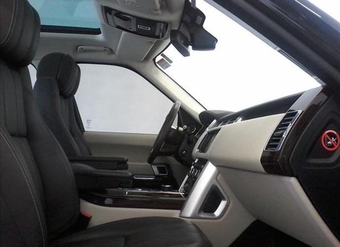Used model comprar range rover vogue 4 4 se sdv8 4x4 turbo 275 cc23dd2bba