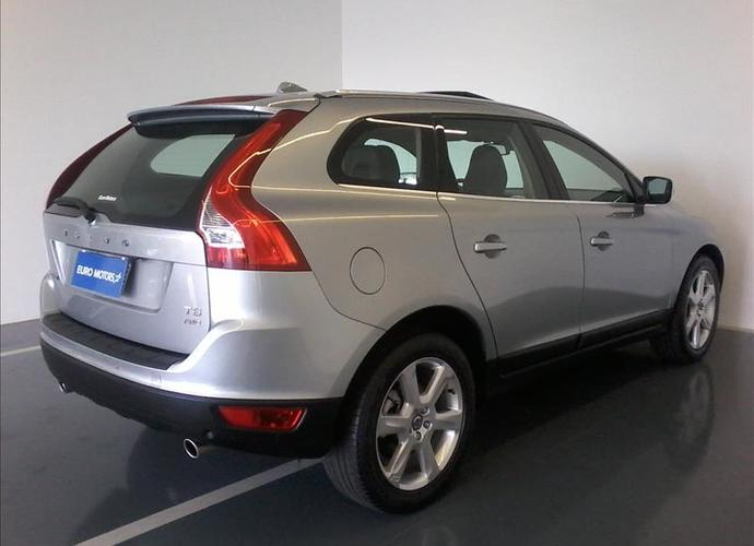 Used model comprar xc60 3 0 t6 top awd turbo 275 c29ad15a0a