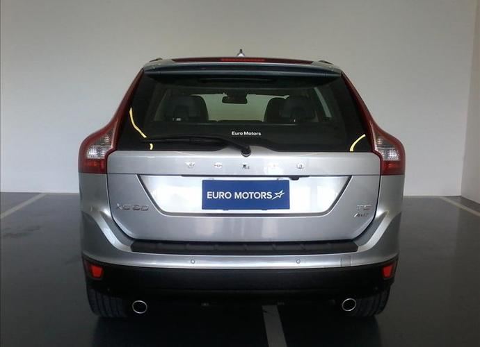 Used model comprar xc60 3 0 t6 top awd turbo 275 0cd9164851
