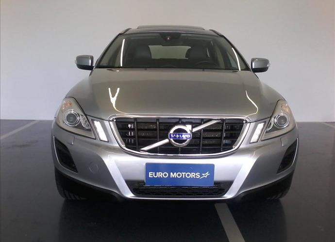 Used model comprar xc60 3 0 t6 top awd turbo 275 5795d3fcf7