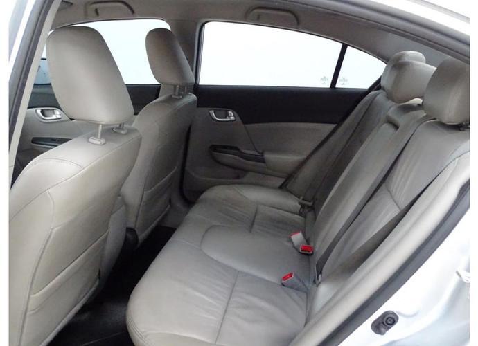 Used model comprar civic sedan lxr 2 0 flexone 16v aut 4p 2015 337 103d66cced