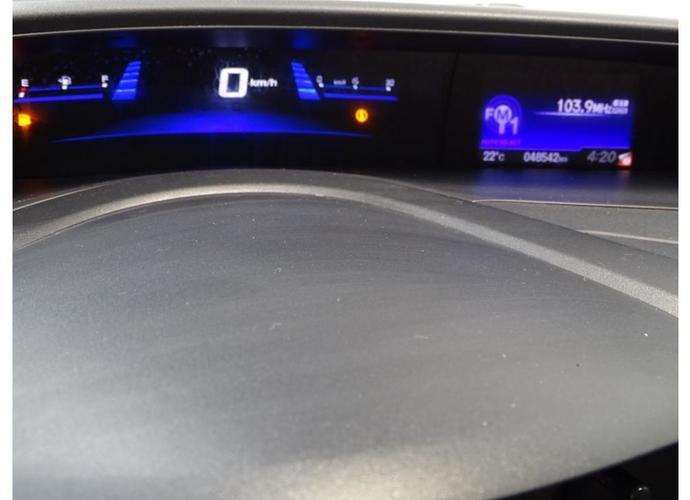 Used model comprar civic sedan lxr 2 0 flexone 16v aut 4p 2015 337 de4af05d78