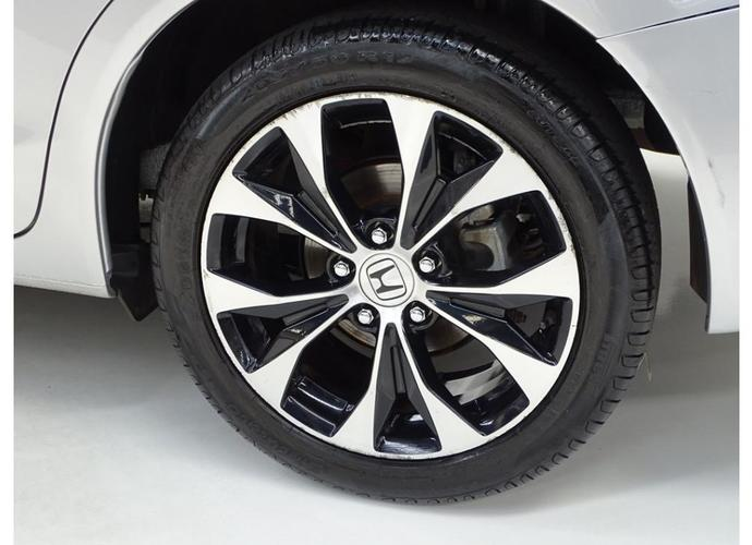 Used model comprar civic sedan lxr 2 0 flexone 16v aut 4p 2015 337 1e36da1f17