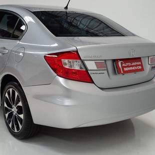 Thumb large comprar civic sedan lxr 2 0 flexone 16v aut 4p 2015 337 b3c4c8e5ef