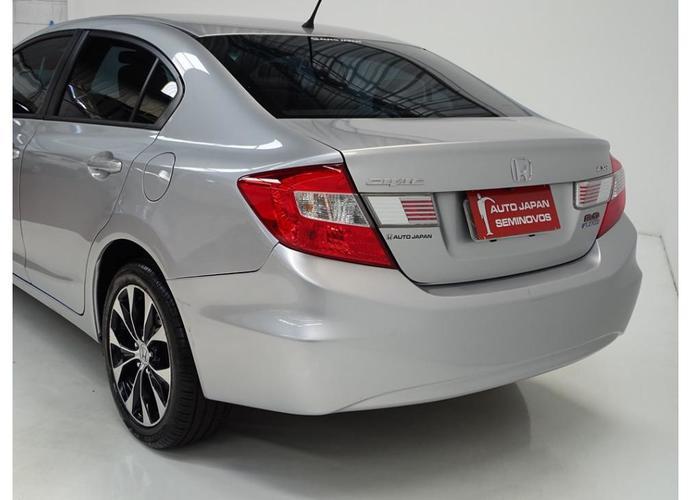 Used model comprar civic sedan lxr 2 0 flexone 16v aut 4p 2015 337 b3c4c8e5ef