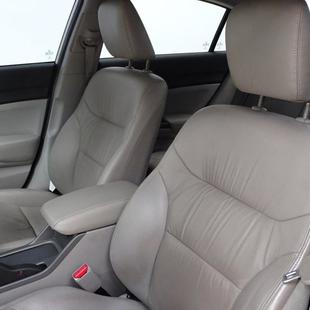Thumb large comprar civic sedan lxr 2 0 flexone 16v aut 4p 2015 337 a3cdc89348