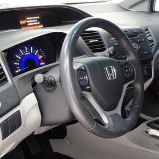 Thumb large comprar civic sedan lxr 2 0 flexone 16v aut 4p 2015 337 4761dc05ea