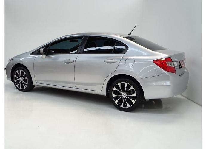 Used model comprar civic sedan lxr 2 0 flexone 16v aut 4p 2015 337 0daae62ade