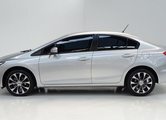 Used model comprar civic sedan lxr 2 0 flexone 16v aut 4p 2015 337 d14c74c5d2