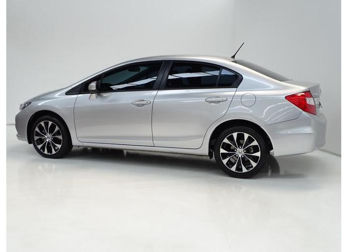 Used model comprar civic sedan lxr 2 0 flexone 16v aut 4p 2015 337 ec1b8d784f