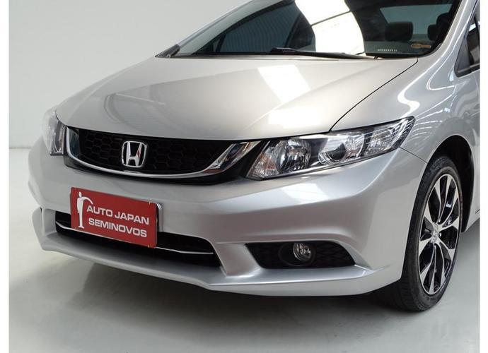 Used model comprar civic sedan lxr 2 0 flexone 16v aut 4p 2015 337 2c10687c14