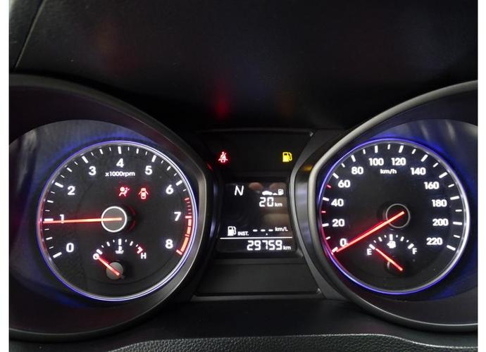 Used model comprar hb20 r spec 1 6 flex 16v aut 337 a0b8bb5d6c