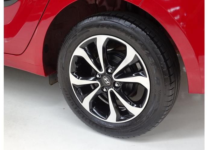 Used model comprar hb20 r spec 1 6 flex 16v aut 337 2934e61b43